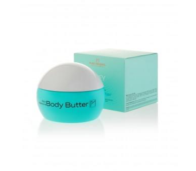 Body Butter 250ml