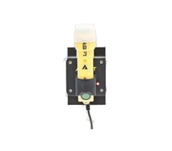 Зарядное устройство ADALIT L5R.1