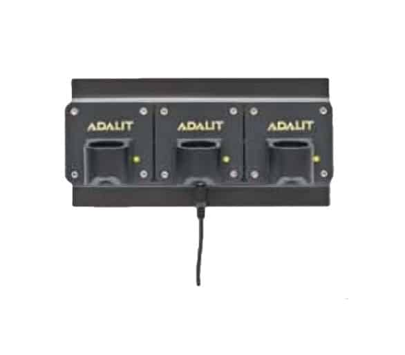 Chargeur ADALIT CL5.3