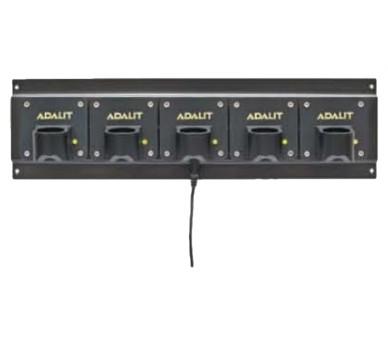 ADALIT L5R.1 nabíječka
