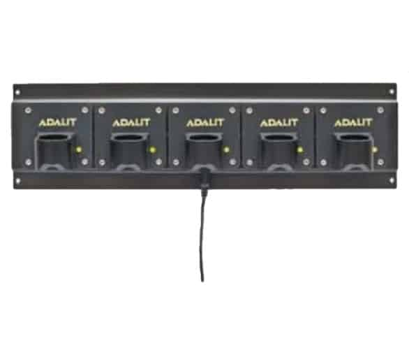 ADALIT CL5.5 charger
