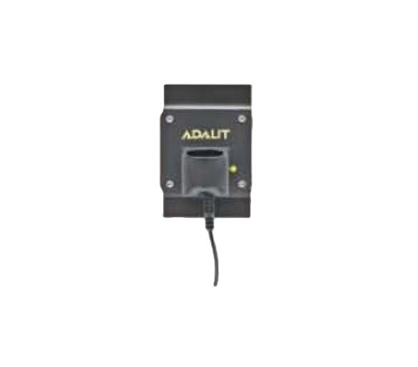 ADALIT CL5.1 töltő