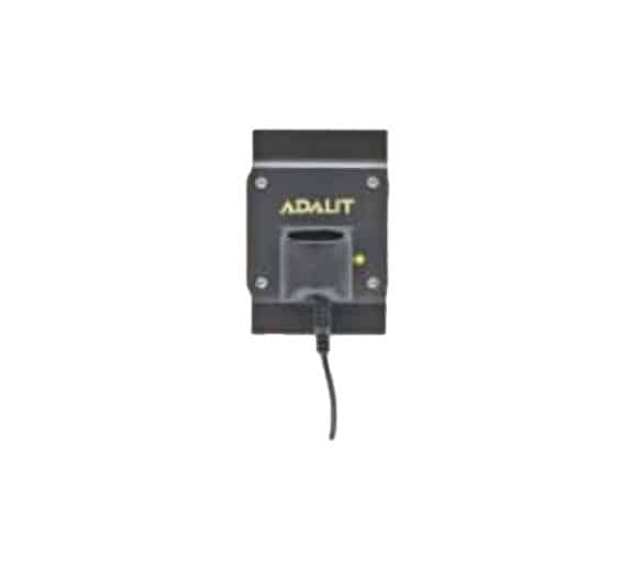 Chargeur ADALIT CL5.1
