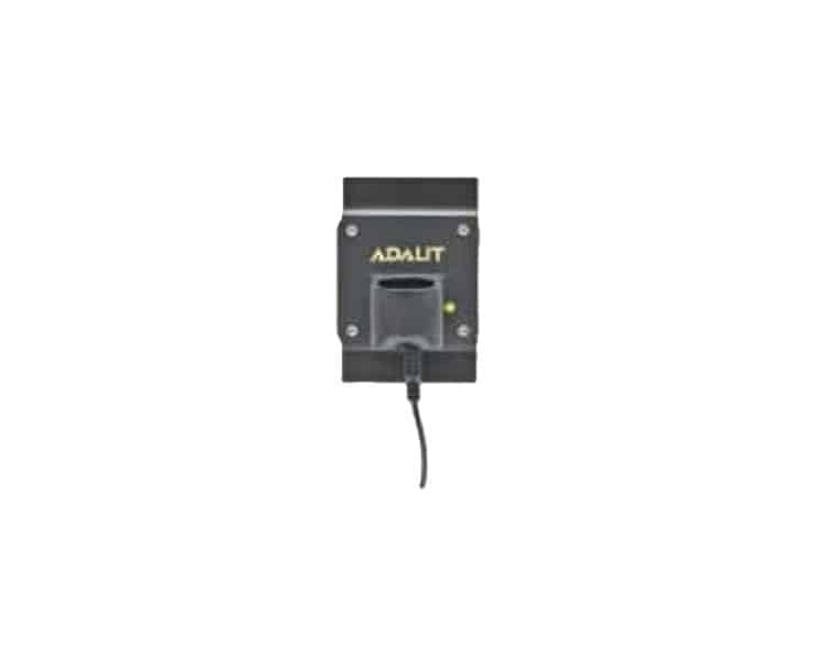 ADALIT CL5.1 charger