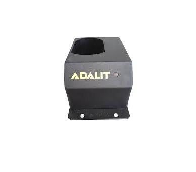 ADALIT nabíječka pro L.3000+3000P 12/24 V