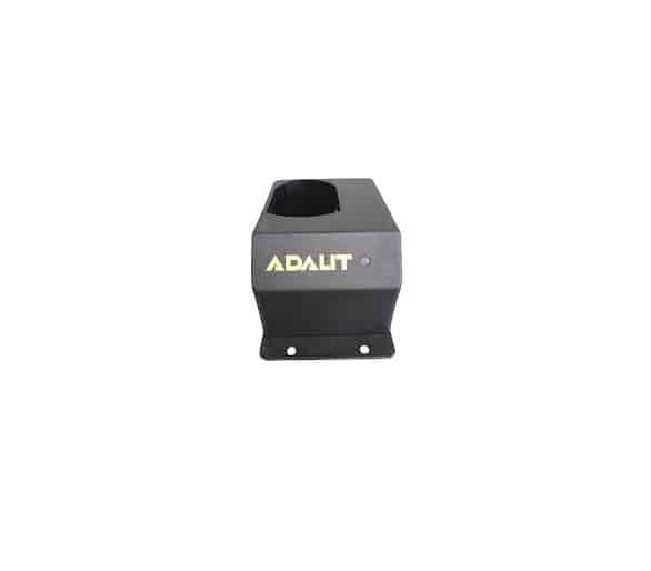 ADALIT charger for L.3000 + 3000P 12/24 V