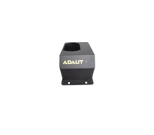 Caricabatterie ADALIT per L.3000 + 3000P 12/24 V