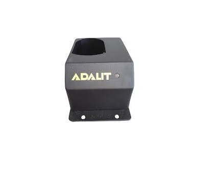 ADALIT nabíječka pro L.3000+3000P 12 V
