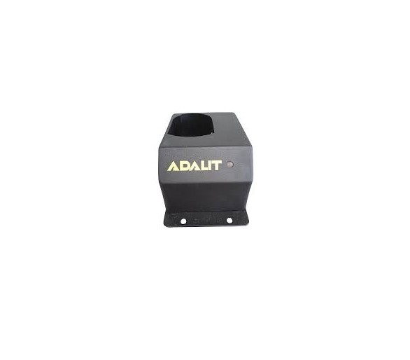 Caricabatterie ADALIT per L.3000 + 3000P 12 V