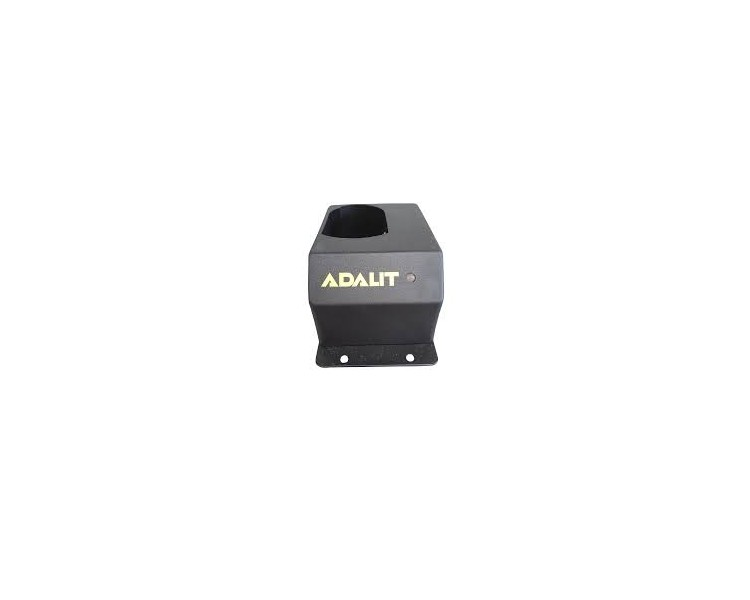 ADALIT charger for L.3000 + 3000P 12 V