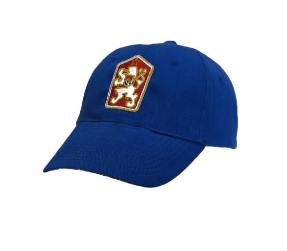 Ретро CSSR шапка