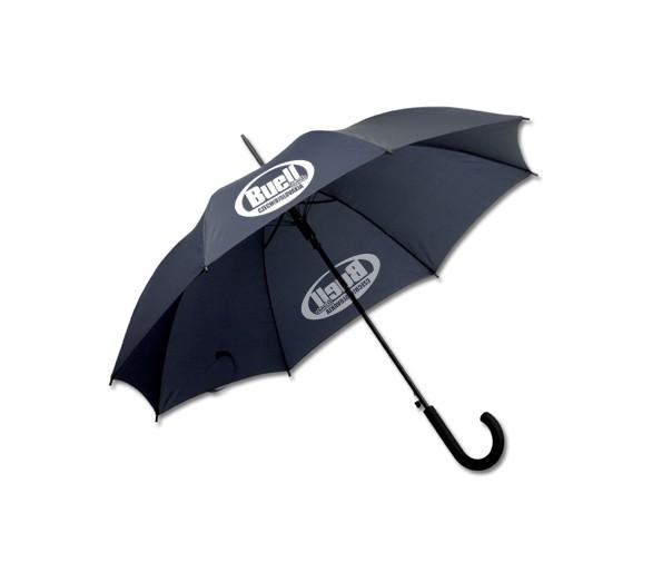 مظلة Buellfriends التشيكية (س) سلوفاكيا