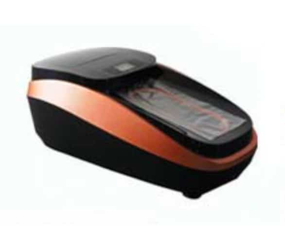 QUEN Shoe cover XT-46C copper bronze color
