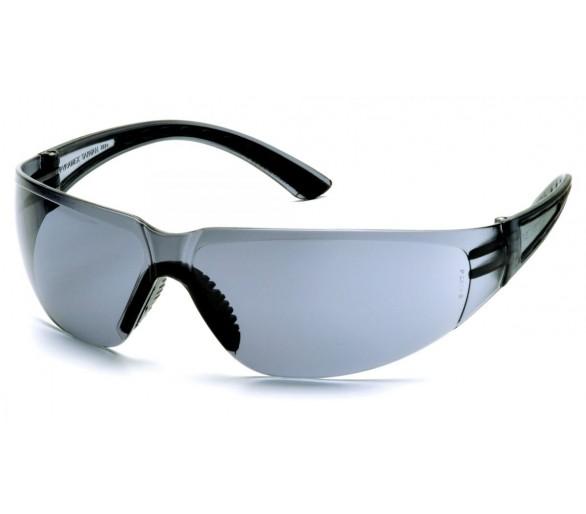 Cortez ESB3620S, védőszemüveg, fekete, szürke