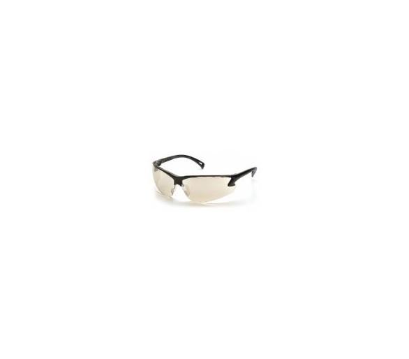 Venture II Reader ESB1810R10, + 1,0 Dioptrien, Schutzbrille, klar