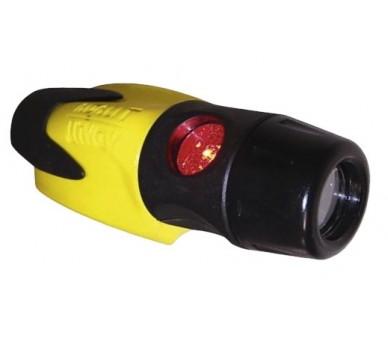 ADALIT L10.12V lamp for potentially explosive atmospheres