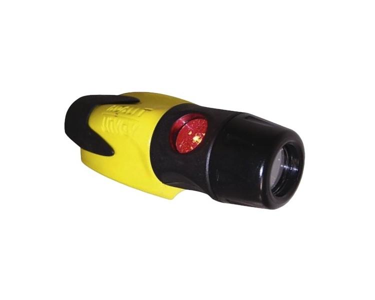 LIGHT ADALIT L10.12V